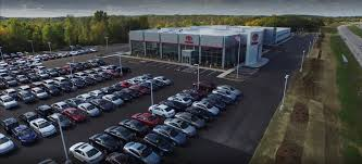 lexus dealership usa napleton automotive group linkedin