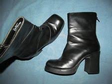 womens boots size 11n size 11 vintage shoes for ebay