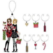 best friend ornaments