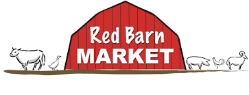 red barn market your everyday specialty store