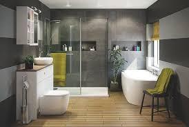 bathroom design tool bathroom design tool decor bathroom design tool bathroom