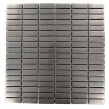 bath wall grays indoor outdoor tile flooring the home depot