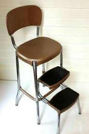 yes my kitchen chair stool i think i u0027d rather do each piece a