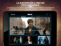 hbo go android hbo go apk free entertainment app for android