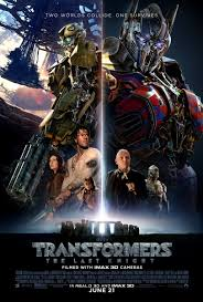film motivasi indonesia youtube preview film transformers the last knight 2017 edwin dianto