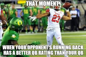 Nebraska Football Memes - memes we love fleaflicker blog