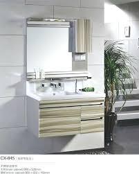 Used Bathroom Vanity Cabinets Sale Bathroom Cabinets Traditional Bathroom Cabinets Cabinet Used