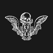 Memento Mori - memento mori skull t shirt teepublic