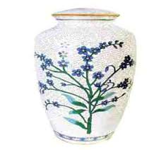 funeral urns for sale cremation urns for sale with funeral homes quality selection and