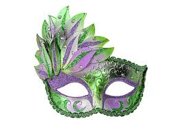 mardi gras mask with feathers royalty free mardi gras mask pictures images and stock photos istock