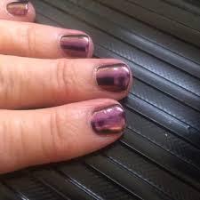 century nail 42 photos u0026 20 reviews nail salons 6271 lone