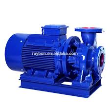 water pump specifications water pump specifications suppliers and