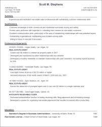 how do i do a resume nardellidesign com