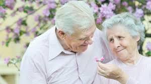 flucht vor altersarmut mit kleiner inflation soll kleine pensionen erhöhen nachrichten at