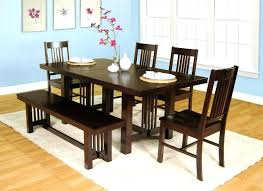 wooden table and chair set for wooden dining table and chairs dinning table chairs appealing