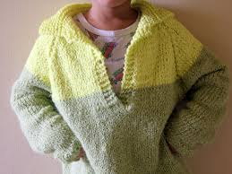 how to knit a sweater how to knit a raglan sleeve sweater 12 steps with pictures