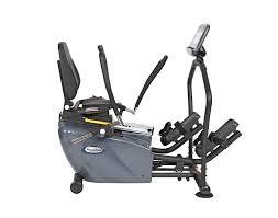 Nu Look Home Design Job Reviews Amazon Com Hci Fitness Physiostep Rxt 1000 Recumbent Elliptical