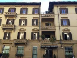 Palazzo Front Desk Hotel Palazzo Ognissanti Florence Italy Booking Com
