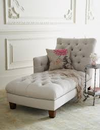 Chaise Lounge Sofa Bedroom Attractive Cool Chaise Lounge Furniture For Bedroom