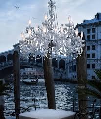 chandelier patio lights garden lights outside door lights
