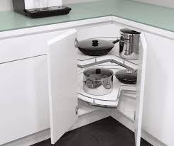 corner kitchen cabinet nz vauth sagel cor wheel pro revolving corner unit fit nz