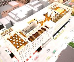 architectural floor plans of hotels lovely hotel corglife