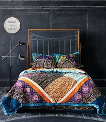 Bedding Like Anthropologie Gorgeous Bedding At Anthropologie Aphrochic Modern Soulful Style