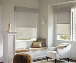 2017 window treatment design trends decorview