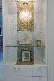 interior design mandir home uncategorized interior design for mandir in home top inside