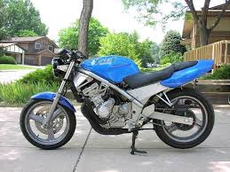 79 best 2ruote anni80 images on pinterest motorcycles