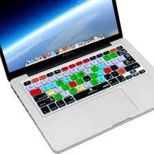 raccourci clavier bureau xskn pour mac os x primaire finder safari iworks ms bureau