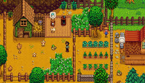 harvest moon 5 classic harvest moon games for stardew valley fans