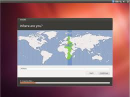 time zone layout how to install ubuntu 12 04 using windows 8 page 8 utappia