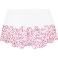 White Linen Best 25 Linen Shorts Ideas On Pinterest Women U0027s Minimal Style