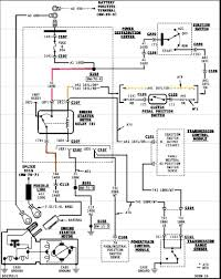 wiring diagrams contactor single phase motor starter best of wire