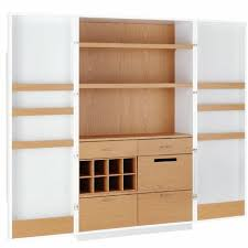 meuble cuisine habitat meuble rangement vaisselle meuble rangement vaisselle rangement