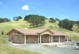 2 328 acre santa clara county ranch ranch agents