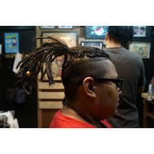 Men Dreadlocks Hairstyles by Dreadlocks Haircuts 40 Gorgeous Dreadlocks Hairstyles For Men