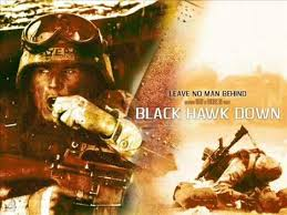 black hawk down leave no man behind soundtrack youtube