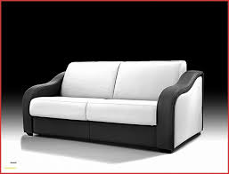 canap confortable convertible canape canapé confortable et design lovely articles with canape