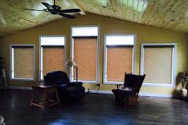 How To Take Down Blinds Budget Blinds Sioux Falls Sd Custom Window Coverings Shutters