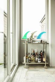 san francisco home of a homepolish interior designer