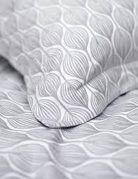 Duvet Protectors Uk Duvet Covers U0026 Duvet Sets 100 Cotton