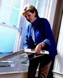 Window Replacement In Atlanta Replacement Windows Atlanta Atlanta Vinyl Windows