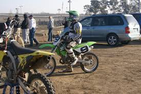 motocross bike sizes teach me about 2 strokes and flywheel weights south bay riders