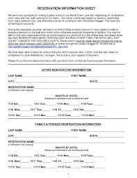 Personal Banker Sample Resume by Ficha De Inscrição Para O Campeonato Mundial Da Ipl International Po U2026