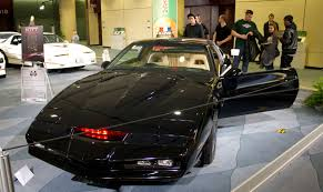 lamborghini hummer batmobile the car top 10 krazy kustom cars by george barris by car magazine