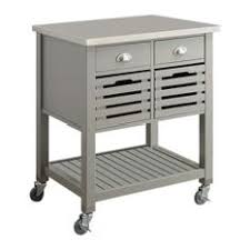 kitchen island cart most popular kitchen islands and carts for 2018 houzz