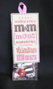 Valentine S Day Gift Ideas For Her Pinterest by Best 25 Valentine Wishes For Friends Ideas On Pinterest
