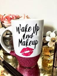 25 unique coffee mug ideas on pinterest coffee mugs mugs and